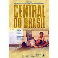 central_do_brasil