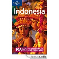 guida indonesia kindle