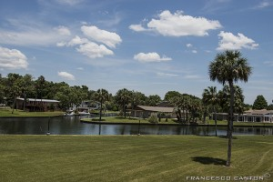 0081_florida_crystal_river_plantation_resort_racconti_di_viaggio