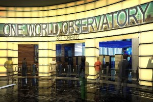 New_York_One_World_Observatory_racconti_di_viaggio