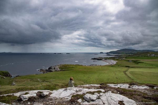malin head eire 80